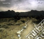 Follow cd musicale di Travis & fripp