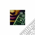 Richard Carr & Bucky Pizzarelli - String Thin cd musicale di Richard carr & bucky pizzarell