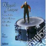 Winard Harper - Trap Dancer cd musicale di Harper Winard