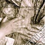Santi Debriano - Artistic License cd musicale di Debriano Santi