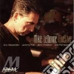 Mike Ledonne - Fiveline cd musicale di LEDONNE MIKE