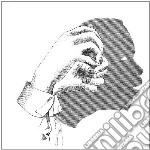 (LP VINILE) Following shadow lp vinile di Earn