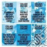 (LP VINILE) Examining the 21st century's identit lp vinile di Culture Collage
