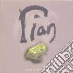 Liam o maonila cd musicale di O maonlai liam