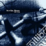 Tiny cities cd musicale di SUN KIL MOON