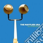 (LP VINILE) Summertown lp vinile di The Mayflies usa