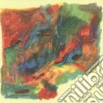 In rock + 4 bt cd musicale di The 5 minus