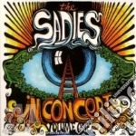 IN CONCERT VOLUME ONE cd musicale di The Sadies