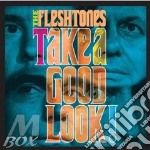 (LP VINILE) Take a good look lp vinile di The fleshtones (lp)