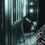 (LP VINILE) Iv lp vinile di CHATHAM COUNTY LINE