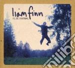 I'LL BE LIGHTNING cd musicale di LIAM FINN