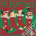 STOCKING STUFFER cd musicale di FLESHTONES