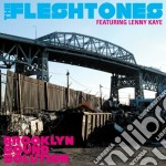 (LP VINILE) Brooklyn sound solution lp vinile di The Fleshtones