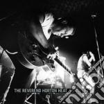 (LP VINILE) 25 to life lp vinile di Reverend horton heat