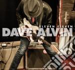 (LP VINILE) Eleven eleven lp vinile di Dave Alvin