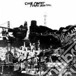 (LP VINILE) Temple beautiful lp vinile di Chuck Prophet