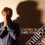 (LP VINILE) Lovesick blues lp vinile di Chris Stamey