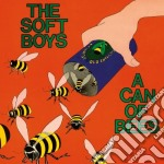 (LP VINILE) A can of bees lp vinile di Boys Soft