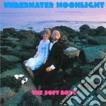 (LP VINILE) Underwater moonlight lp vinile di Boys Soft