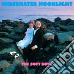 Underwater moonlight cd musicale di Boys Soft