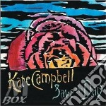 Kate Campbell - Save The Day cd musicale di KATE CAMPBELL