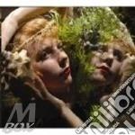 Caroline Weeks - Songs For Edna cd musicale di Caroline Weeks