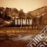 Bhiman cd musicale di Bhi Bhiman