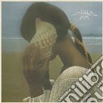 Allah-las cd musicale di Allah-las