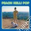 Peach kelli pop vol.3
