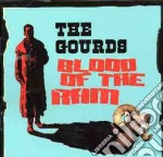 Blood of the ram cd musicale di Gourds
