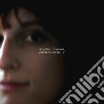 MELANCHOLIA 1                             cd musicale di Andrea Liuzza