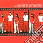 THE WHITE STRIPES cd musicale di Stripes White