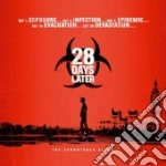 28 YEARS LATER (Grandaddy,Eno...) cd musicale di Artisti Vari