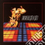 Electric Six - Fire cd musicale di ELECTRIC SIX