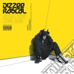 BOY IN DA CORNER cd musicale di DIZZEE RASCAL