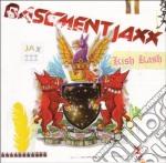 (LP VINILE) Kish kash lp vinile di Jaxx Basement