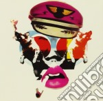 Prodigy - Always Outnumbered, Never Outgunned cd musicale di PRODIGY