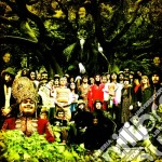 Devendra Banhart - Cripple Crow cd musicale di DEVENDRA BANHART