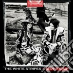 White Stripes - Icky Thump cd musicale di WHITE STRIPES