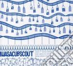 I was cub scout ep cd musicale di I was cub scout