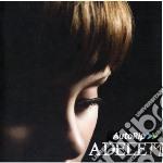Adele - 19 cd musicale di ADELE