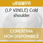 (LP VINILE) Cold shoulder lp vinile di Adele