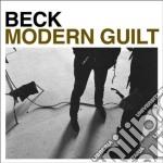 (LP VINILE) MODERN GUILT lp vinile di BECK