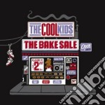 The bake sale cd musicale di Kids Cool