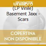 (LP VINILE) SCARS                                     lp vinile
