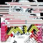 Maya cd musicale di M.I.A.