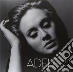 (LP VINILE) 21                                        lp vinile di ADELE