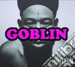Goblin cd musicale di The creator Tyler