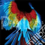 (LP VINILE) Pala lp vinile di Fires Friendly
