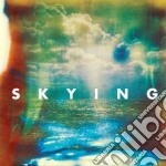Skying cd musicale di Horrors The